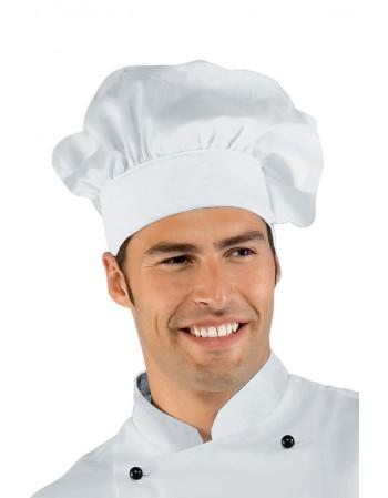 Isacco Cappello Cuoco...
