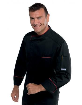 Giacca Chef Cuoco Bilbao...