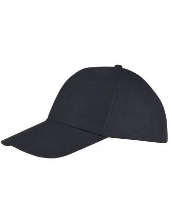 Cappellino Sport Adulto 5...