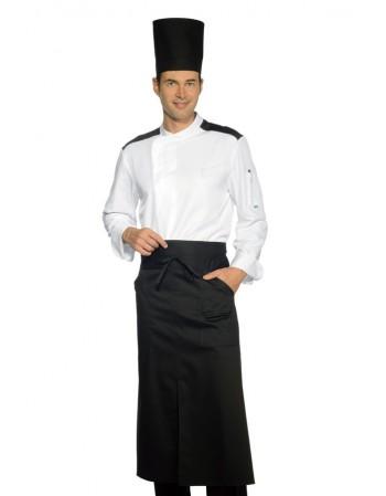 Giacca Chef Cuoco Malaga...