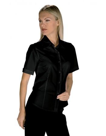 Camicia Donna Tenerife...