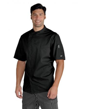Giacca Chef Cuoco Pretoria...