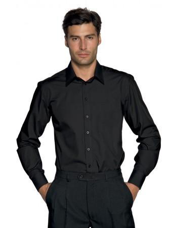Camicia Cartagena Slim...