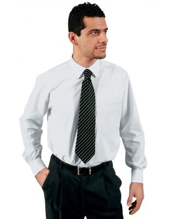 Camicia Uomo Colore Bianco...