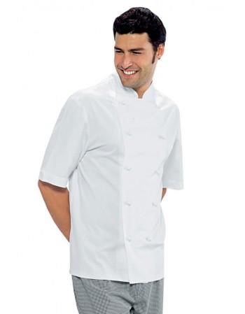 Giacca Chef Cuoco Enrica...