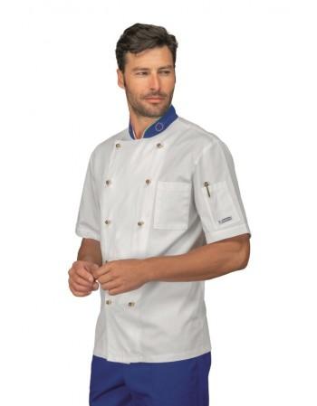 Giacca Chef Cuoco Euroitaly...