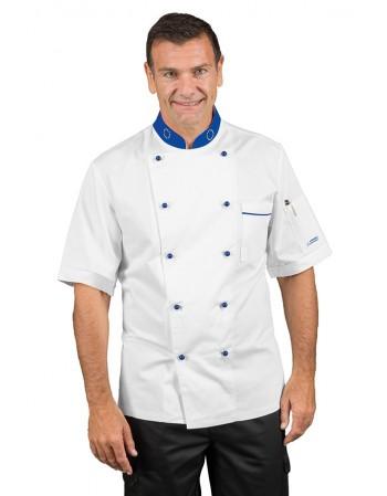 Giacca Chef Cuoco Eurochef...