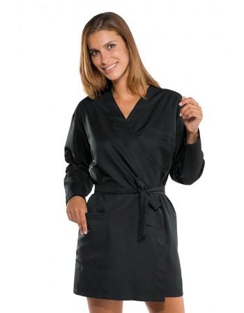 Kimono Cliente Colore Nero...