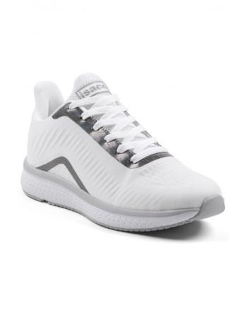 Scarpa Sneaker King Unisex...