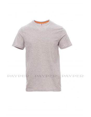Maglietta T-Shirt Uomo...