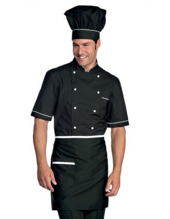 Isacco Giacca Chef Cuoco...