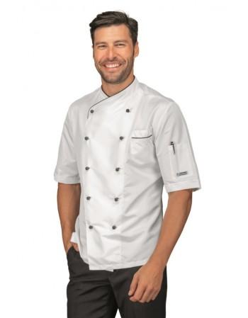 Isacco Giacca Chef...