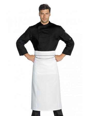 Isacco Giacca Chef Suzuka...