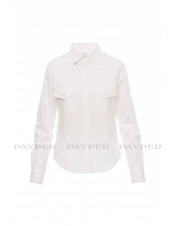 Camicia Donna Sportiva...