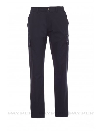 Pantalone Lavoro...