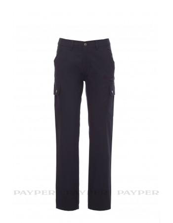 Pantalone Donna Lavoro...