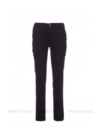 Pantalone Lavoro Donna...