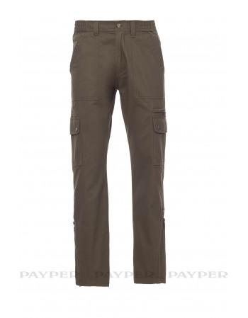 Pantalone Lavoro Uomo...