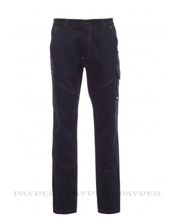 Pantalone Lavoro Unisex...