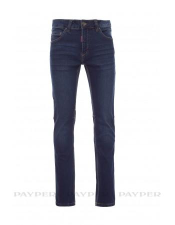 Pantalone Jeans Uomo...