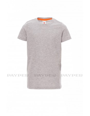 Maglietta T-shirt Bambino...