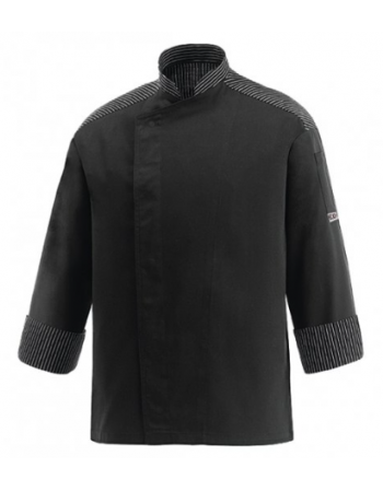 Giacca Chef Unisex LUX -...