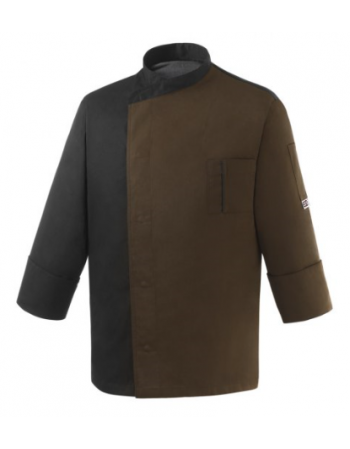 Giacca Chef Unisex FANG -...