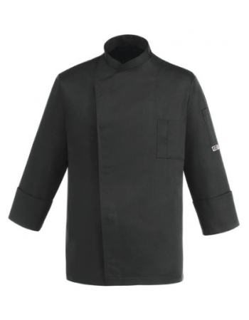 Giacca Chef Unisex CHEAP -...