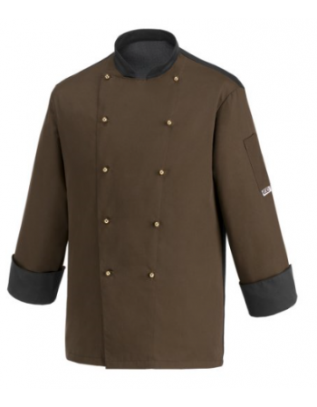 Giacca Chef Unisex COLOR -...