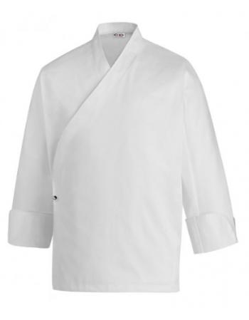 Giacca Chef Unisex SUSHI -...