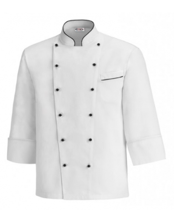 Giacca Big Chef Taglia...