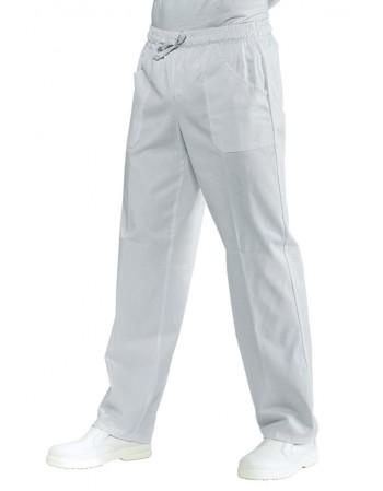 Pantalone con Elastico...