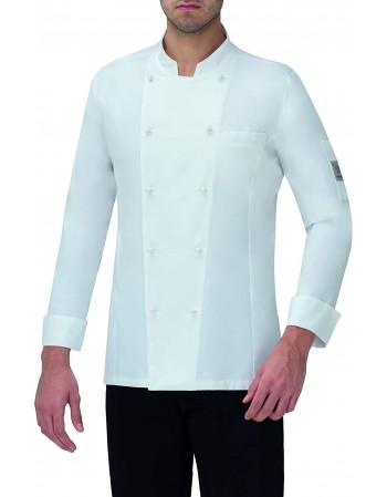 Giacca Chef Cuoco RAPHAEL...