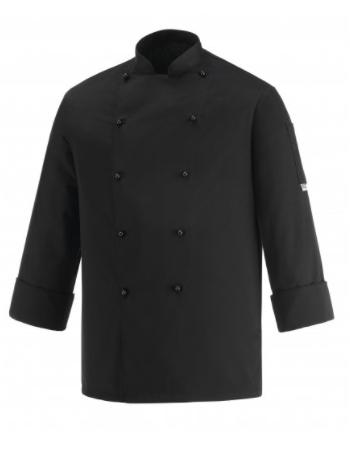 Giacca Cuoco Chef Economica...