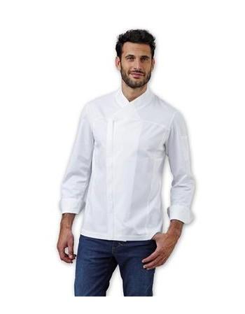 Giacca Chef Pasticciere...