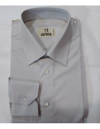 Camicia Uomo Colore Grigio...