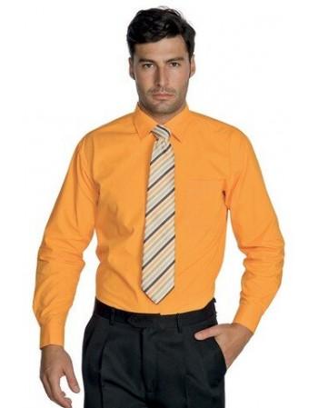 Camicia Unisex Colore...