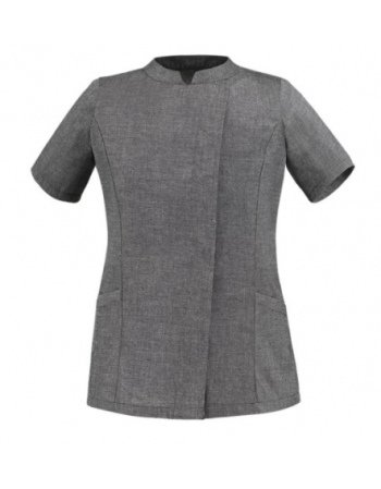 Casacca donna Giacca Lady...